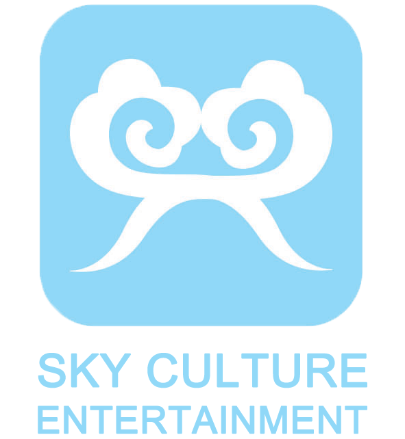 Sky Culture Entertainment